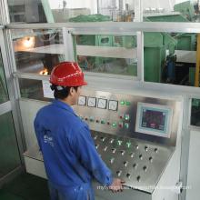 Bobinas de aluminio laminadas AA 8011 acabadas en molino