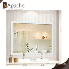 The best choice factory directly 2014 best decorative cardboard banding for furniture