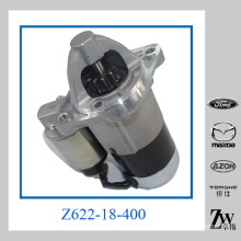 Car Starter Assy For MAZDA 2 3 Z622-18-400