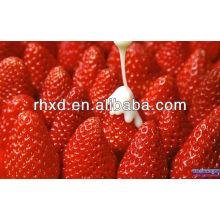 High Quality Fresh Strawberry en venta en es.dhgate.com