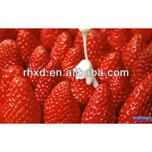 High Quality Whole Fresh Strawberry for Sale
