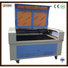 Portable Laser Cutting Machine Laser Fabric Cutters