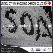 Ammoniumsulfat 20,5% / 21% China Factory Export