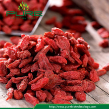 Goji Berry dried / No Sugar / No Additive / No GMO