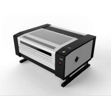 Máquina de grabado láser Syngood1390-80W