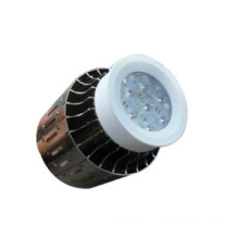 SAA 13W COB SHARP  LED MR16 MODULE LIGHT 100~240V