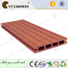 Высококачественный деревянный настилочный состав