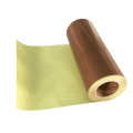 Abrasion Resistance PTFE tape with adhesive