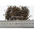 Yihong Maojian (Волосатые Подсказки) Черный Чай