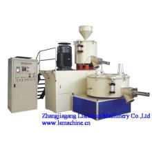 CE/SGS/ISO9001-High-Speed-Mixer (SRL-Z)