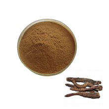 Chinese herbal medicine cistanche extract powder 10:1