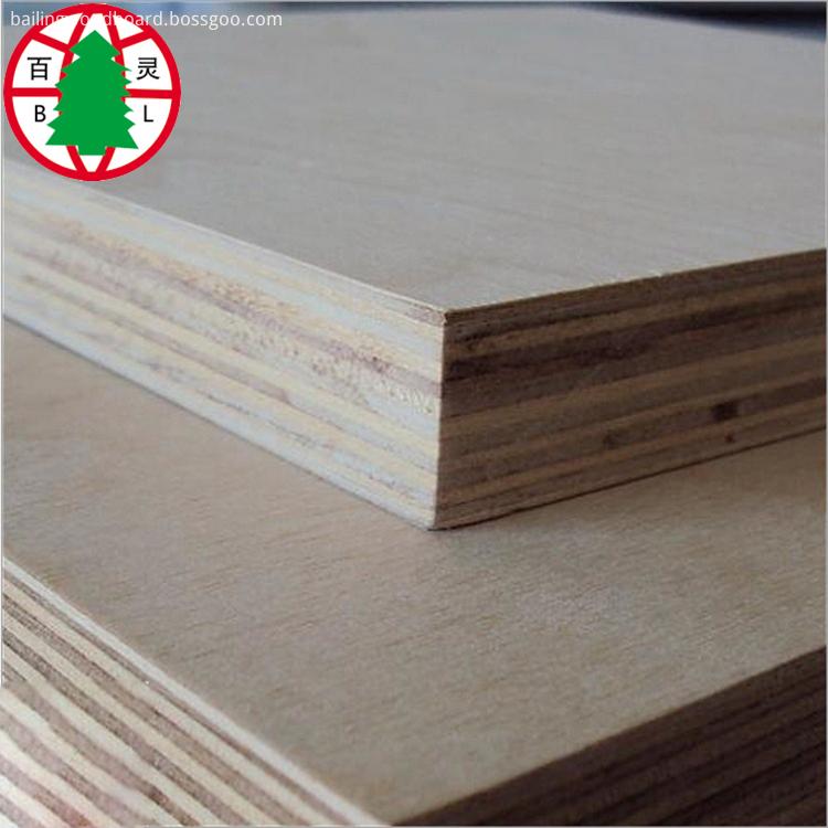 Birch plywood06