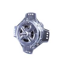 Automatic Universal Washing Machine Spin Motor