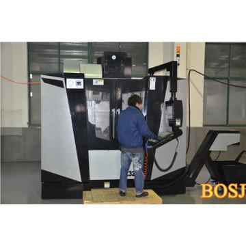 Bd Diesel Remanufactured Stock Diesel Turbos