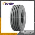 Durun brand 900R20 TBR Tires Truck tyre