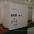 High Purity PSA Nitrogen Purification System