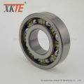 Ball Bearing For Conveyor Return Idler Sell Parts