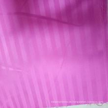 POLYESTER Jacquardgewebe / Chinesisch gute Qualität Polyester Mikrofaser Stoff