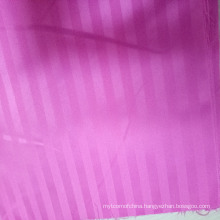POLYESTER jacquard fabric /Chinese good quality polyester microfiber fabric