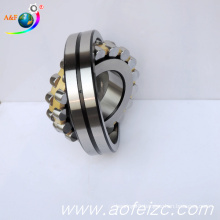 spherical roller bearing 24032CA/W33 self-aligning roller bearing 4053132