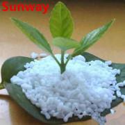 Bioplastic and Biodegradable Plastics