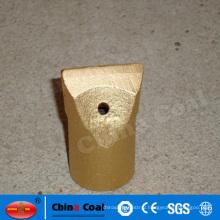 40mm jack hammer chisel bits