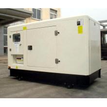 80kw (100kVA) Power Generator Set
