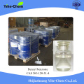 Meilleur produit benzoate de benzyle pour la saveur / parfum