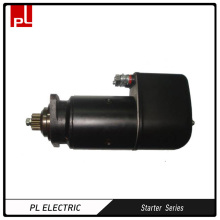 24v 5.4kw 0001416009 automotive daewoo starter motor