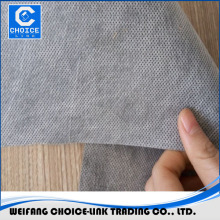 PP Non-Woven waterproof membrane for basement