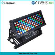 LED City Color Outdoor Landscape Lighting (I ARC 905)