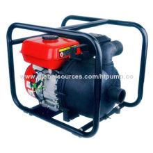 Seawater chemical pump, heavy-duty full