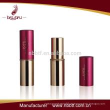 Lippenbalsam-Behälter