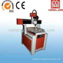 3d cnc carving machine