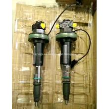 4955524 Inyector de combustible para motores CUMMINS QSK19