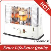APG 2017 Good Quality Kerosene Heater