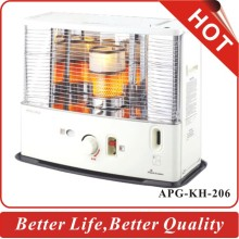 APG 2017 Good Quality Kerosene Heater