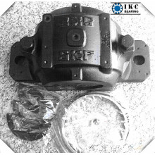 SKF Plummer Blocks Bearing Housing Sn312, Sn313, Sn314, Sn315, Sn316, Sn317, Sn318