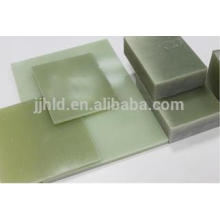 HLD Glass reinforced plastic sheets