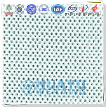 YD-7650,sandwich fabric mesh