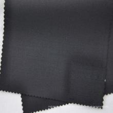 tela de cachemir de lana merino super120 al por mayor para el traje en existencia