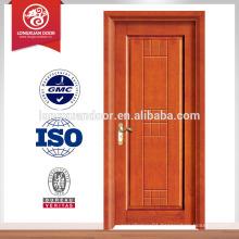 main door wood carving design, door wood, modern wood door designs for house entry                                                                                         Most Popular