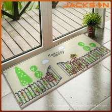 Warm Design Door Mat, Rugs and Carpets