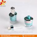 30ml air pressure spray bottle