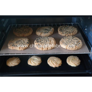 Non Stick Cookie Sheet
