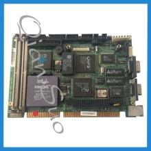 placa eletrônica PCB tajima