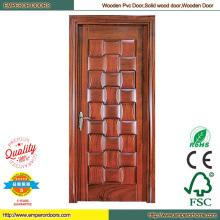 Bajo puerta de madera pintura puerta madera puerta de madera sala