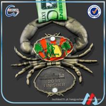 Ferro medalha de honra pc