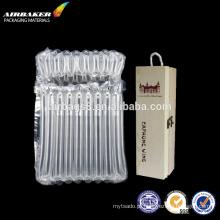 Melhor vender bolsas de ar infláveis promocionais coluna alta qualidade