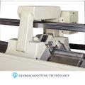 Casquette Tricot machine fabricant, machine de chandail pour le prix de vente